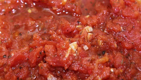 tomat7